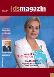 erhalten Sie den kompletten Bericht als PDF ... - BDS- und BVMU