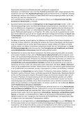 30 Punkte für den Wirtschaftsstandort Niedersachsen Beschluss des ... - Seite 3