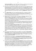 30 Punkte für den Wirtschaftsstandort Niedersachsen Beschluss des ... - Seite 6