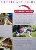 Gesamtprospekt Klauenpflegestände - Hagmann + Hug AG - Seite 2