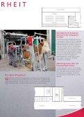 Gesamtprospekt Klauenpflegestände - Hagmann + Hug AG - Seite 3
