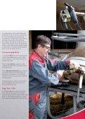 Gesamtprospekt Klauenpflegestände - Hagmann + Hug AG - Seite 5