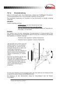 70 Verteiler allgemein - Vakutec - Page 3