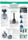 UNSERE PRODUKTBEREICHE - GEFA Processtechnik GmbH - Seite 2
