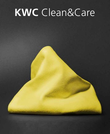 Download - KWC