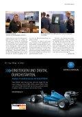 Druckspiegel Sonderdruck - CADDON - Seite 3