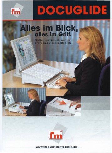 www.fm-kunststofftechnik.de