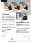 www.fm-kunststofftechnik.de - Seite 2