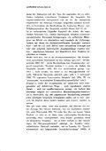 DGSS-Hausarbeit - Deutsche Gesellschaft für Sprechwissenschaft ... - Page 6