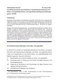 Stellungnahme des DJI zum Referentenentwurf eines Gesetzes zur ... - Seite 2