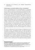 Stellungnahme des DJI zum Referentenentwurf eines Gesetzes zur ... - Seite 3