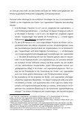 Stellungnahme des DJI zum Referentenentwurf eines Gesetzes zur ... - Seite 4