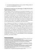 Stellungnahme des DJI zum Referentenentwurf eines Gesetzes zur ... - Seite 6