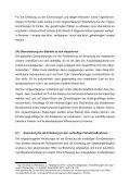 Stellungnahme des DJI zum Referentenentwurf eines Gesetzes zur ... - Seite 7