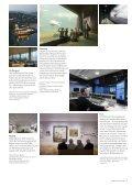 E Lichtbericht 96 - Erco - Page 5