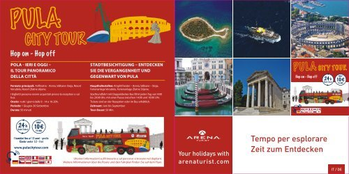 Brochure_Hotels_(IT/DE) - Arenaturist