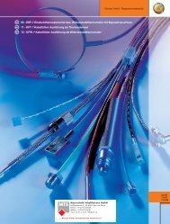 Komplettes Datenblatt Produktgruppe 60ESF_71KFT_72_EFW [PDF ...