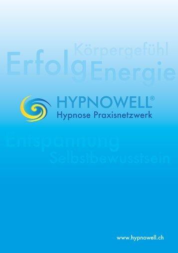 zum Download - Hypnowell