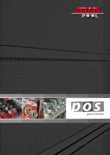 V2 - Beleuchtung #1 - Frielitz Fahrzeugbau und Zubehör GmbH