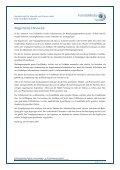 FMG FondsMedia GmbH - FondsPortrait GHF GLOBAL BULKER I - Page 3
