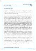 FMG FondsMedia GmbH - FondsPortrait GHF GLOBAL BULKER I - Page 4