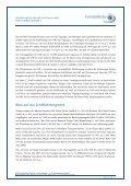 FMG FondsMedia GmbH - FondsPortrait GHF GLOBAL BULKER I - Page 5