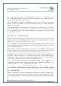 FMG FondsMedia GmbH - FondsPortrait GHF GLOBAL BULKER I - Page 7