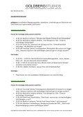 PRESSE(pdf) - Goldbergstudios GmbH - Page 2