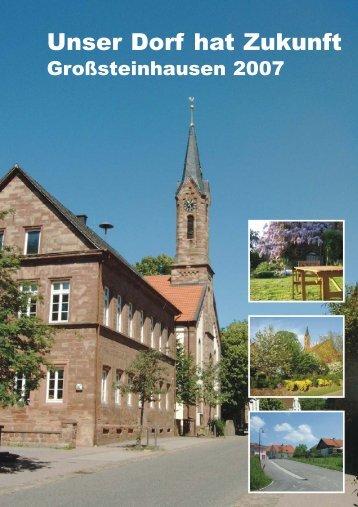 Broschüre Großsteinhausen.qxpk1