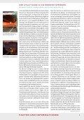 Sotschi-Newsletter - Seite 2
