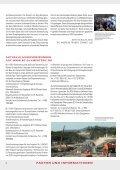 Sotschi-Newsletter - Seite 3