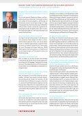 Sotschi-Newsletter - Seite 4