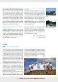 Sotschi-Newsletter - Seite 5
