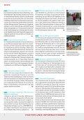 Sotschi-Newsletter - Seite 7