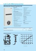 Wärmetauscher Luft-Luft - Seite 5