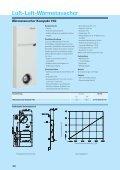 Wärmetauscher Luft-Luft - Seite 7