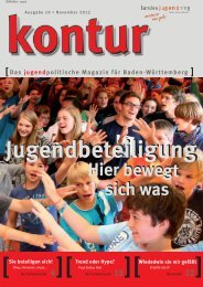 Download - Landesjugendring