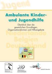 PDF, 534 KB - Landschaftsverband Rheinland