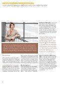 berichte unternehmensweit bereitstellen, visualisieren ... - SAP.com - Seite 6