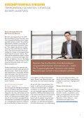 berichte unternehmensweit bereitstellen, visualisieren ... - SAP.com - Seite 7