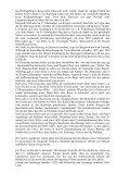 Genealogische Aufsätze: Kirchenbuchverkartung - Arbeitskreis ... - Seite 2