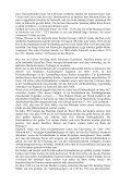 Genealogische Aufsätze: Kirchenbuchverkartung - Arbeitskreis ... - Seite 3