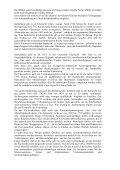 Genealogische Aufsätze: Kirchenbuchverkartung - Arbeitskreis ... - Seite 4