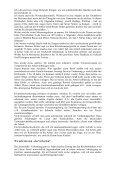 Genealogische Aufsätze: Kirchenbuchverkartung - Arbeitskreis ... - Seite 5
