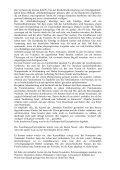 Genealogische Aufsätze: Kirchenbuchverkartung - Arbeitskreis ... - Seite 6