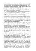 Genealogische Aufsätze: Kirchenbuchverkartung - Arbeitskreis ... - Seite 7