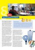 NEU - Vereinigte Stadtwerke GmbH - Seite 2