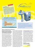 NEU - Vereinigte Stadtwerke GmbH - Seite 3