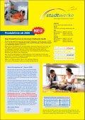 NEU - Vereinigte Stadtwerke GmbH - Seite 4