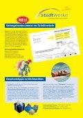 NEU - Vereinigte Stadtwerke GmbH - Seite 5